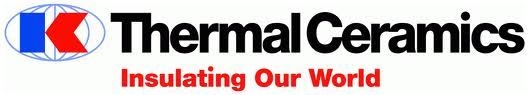 Thermal Ceramics Ltd.