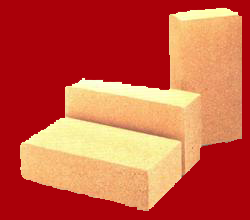 Maithan Bricks